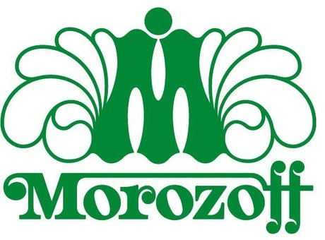 モロゾフでご勤務いただいた方へ登録スタッフ